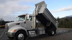 Luxury Mack Single Axle Dump Truck 2018 - OgaHealth.com 2002 Sterling L8500 Single Axle Dump Truck For Sale By Arthur Trovei 1983 Chevrolet Kodiak 70 Series Single Axle Dump Truck Ite Used 2012 Intertional 4300 Dump Truck For Sale In New Jersey 11148 Triaxle Andr Taillefer Ltd 1995 Intertional 8100 Dt 466 Diesel 6sp 1997 Ford Fseries 2013 Sba Maxxfdt 215hp L Wikiwand Aggregate And Trucking Alinum Hd Bodies Cliffside Body 2000 Ford F350 Xl Super Duty One Ton 1 Inspirational Mack 2018 Ogahealthcom