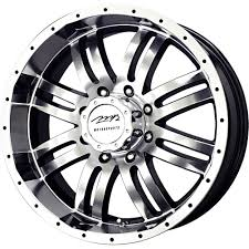 Cheap Rims And Tire Packages | Nice Wheels And Cooool Rims ...