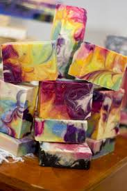 Finger Paint Bath Soap by 768 Best For Fun Images On Pinterest