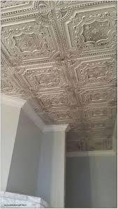 styrofoam ceiling tiles 24x24 tiles home design inspiration