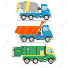 Cartoon Transport Set. Mixer Truck, Dump Truck, Garbage Truck ... Garbage Truck Pictures For Kids Modafinilsale Green Cartoon Tote Bags By Graphxpro Redbubble John World Light Sound 3500 Hamleys For Toys Driver Waving Stock Vector Art Illustration Garbage Truck Isolated On White Background Eps Vector Sketch Photo Natashin 1800426 Icon Outline Style Royalty Free Image Clipart Of A Caucasian Man Driving Editable Cliparts Yellow Cartoons Pinterest Yayimagescom Recycle