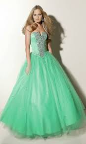 the 26 best images about prom dresses on pinterest blue ball