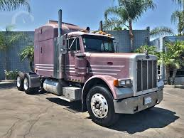 AuctionTime.com | 1998 PETERBILT 379 Online Auctions 379 Peterbilt Trucks For Sale In Nebraska Best Truck Resource Jordan Sales Used Inc Cventional Sleeper 2007 Semi 600 Miles Ucon Id Peterbilt Tractors N Trailer Magazine Trucks For Sale In Tn Of For Easyposters Ebay Usa Regular 1 64 Dcp Massey Ferguson The Classic Photo Collection You Have To See