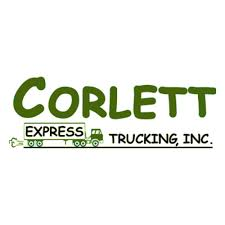 Corlett Trucking See Inside Norfolk Schools District Newsletter Salt Lake City Trucking Companies Best Image Truck Kusaboshicom Who We Are Utah Freight Delivery L Visa Shipping Croppedwspolpracazgodausciskdloni Dinerclub Sponsors Of Inglewood Rugby Netball Club Directory Final Layout2 Pages 51 65 Text Version Fliphtml5 Transportation And Logistics