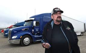Billings Truck Driver Who Has Traveled 3 Million Miles Honored For ... Truckdrivingjobs Competitors Revenue And Employees Owler Company Truck Drivers Wanted Wds Wm D Scepaniak Inc Cdla Team 200 Milesmo With Transsystem 16 Bold Infographic Designs Design Project For Tangent Regional Driver Customize Your Home Time Keller Trucking Drive4totalcom Total Teams Earn 61 Per Mile Driver Missing Several Days Walked Miles Rescued By Drivejbhuntcom Ipdent Contractor Job Search At Expense Sheet Lovely Spreadsheet How Much Money Do Make Earning Potential Tdi Tax Deduction Worksheet For New 36 Beautiful