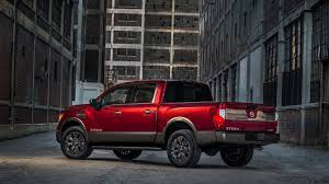Nissan Titan Half-ton Pickup Revealed Ahead Of Chicago Debut ... 2017 Nissan Titan First Drive Duramax Buyers Guide How To Pick The Best Gm Diesel Drivgline Need Tow A Classic The Big Three Bring Halfton Diesels Detroit Test Drive 1996 Chevy 1500 65 Diesel 4x4 Ex Cab Old See What 1949 Ford F1 Half Ton Pickup Trucks Pinterest Truck Power Magazine What Are Real Costs Of Owning Halfton Bangshiftcom Chevrolet Has Released More Information On Halfton Or Heavy Duty Gas Which Is Right For You Swap Special 9 Oil Burners So Fine Theyll Make Cry 2014 Ram Ecodiesels Roll Out Warren Assembly Plant Dodge 1 Ton Dually Editorials Blog Opinions At Four