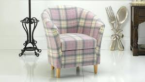 Plaid Armchair Plaid Grey Tartan Plaid Chairs – Bloggersites.info Tartan Armchair In Moodiesburn Glasgow Gumtree Queen Anne Style Chair In A Plum Fabric Wing Back Halifax Chairs Gliders Gus Modern Red Sherlock From Next Uk Fixer Upper Pink Rtan Armchair 28 Images A Seat On Maine Cottage Arm High Back Inverness Highland Beige Bloggertesinfo Antique Victorian Sold Armchairs Recliner Ikea William Moss Fireside Delivery Vintage Polish Beech By Hanna Lis For Bystrzyckie Fabryki Armchairs 20 Best Living Room Highland Style