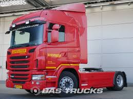Vilkikų SCANIA G360 4X2 Euro 5 NL-Truck Pardavimas Iš Olandijos ... Truck Rental Services At Orix Commercial Waymos Selfdriving Trucks Will Start Delivering Freight In Atlanta Einrides Tlog Is A Selfdriving Made For The Forest Wired Food Truck Aliolt Used Peterbilt Trucks Paccar Tlg Renault Premium 2001 111 Mechanin 23 D 20517 A3286 Food Skelbiult Dover Library Epa Bureaucrats Go Rogue On Glider Emissions Wsj This Electric Driverless Logging Can Carry Up To 16 Tons Of Maisto Autobusiukas Prekybinis Aut 164 Mack Supliner Freight Double Road Train Ntfs Highway