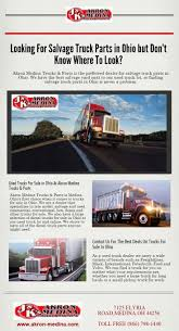 Best 8 Used Trucks Ideas On Pinterest 10 Cheapest New 2017 Pickup Trucks Davis Auto Sales Certified Master Dealer In Richmond Va Complete Small Mixers Concrete Mixer Supply The Total Guide For Getting Started With Mediumduty Isuzu And Used Truck Dealership In North Conway Nh Monster Sale Youtube Dealing Japanese Mini Ulmer Farm Service Llc Sale Ohio Nice 2006 Chevrolet Dump Peterbilt 389 Flat Top Sleeper Charter Company Commercial Vehicles Cargo Vans Transit Promaster Paris At Dan Cummins Buick
