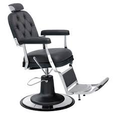 Fully Reclining Barber Chair by Barber Chair All Architecture And Design Manufacturers Videos