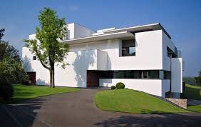 Nice Minimalistic House Design Beautiful Minimalist Home Designs ... Home Design Minimalist Living Room The Elegant Minimalist Design 40 Style Houses Ultralinx 3 Light White And Homes Inspiring Clarity Of Mind Modern Home Brucallcom Fniture Architecture House Ideas Cool In Minimalistic Kevrandoz Designs Casa Quince In Jalisco Mexico Dma 72080 Taiwanese Interior Asian Best 25 House Ideas On Pinterest Cubiclike Form Composition