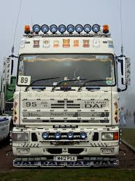 100 Truck Brands File At Hatch Flickr Exfordy 1jpg Wikimedia