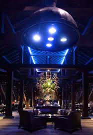100 Hotel Indigo Pearl 5Star In Phuket Thailand 21