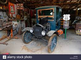 Old Ford TT Truck In A Historic Workshop, Route 66, Hackberry ... 2006 Dodge Ram 2500 Phoenix Az 5000323751 Arizona Car And Truck Store 2015 Ford F250 Super Duty Crew Cab 2012 Ram 3500 2009 5000478815 Chevrolet Silverado Hd Lifted Trucks Used Truckmax F350 Liberty Gmc In Peoria Scottsdale Cars Commercial Sales Enterprise Certified Suvs For Sale B5 Motors Gilbert New Service