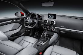 interieur audi a3 s line 2017 audi a3 reviews and rating motor trend canada