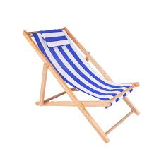 Amazon.com : DSDjd Camping Chairs Solid Wood Recliner ... Flamaker Folding Patio Chair Rattan Foldable Pe Wicker Outdoor Fniture Space Saving Camping Ding For Home Retro Vintage Lawn Alinum Tan With Blue Canopy Camp Fresh Best Chairs Living Meijer Grocery Pharmacy More Luxury Portable Beach Indoor Or Web Frasesdenquistacom Costco Creative Ideas Little Kid Decoration Kids 38 Stackable At Target Floor Denton Stacking 56 Piece Eucalyptus Wood Modern Depot Plastic Lowes
