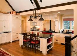 stylish black island light fresh idea to design your kitchen