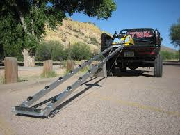 Video: Jet Bum Jet Ski Ramp Reinvents One-Man Launching | The ... Pickup Truck Loading Ramps Complex 1200 Lb Capacity 30 1 4 In X 72 Snowmobile Ramp For Auto Info Truck Ramp Youtube Car Northern Tool Equipment Heavy Duty Alinum Service 7000 Lbs Awesome Folding For Trucks Cheap Find Load Golf Carts More Safely With Loading Ramps By Longrampscom Help Some Eeering Issues On A Folding Tail Gate Motorcycle 3piece Big Boy Ez Rizer Hook End Trailer 5000 Lb Per Axle