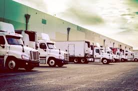 100 Ltl Truck Tips To Save On LTL Shipping The Junction LLC Free Online Quote