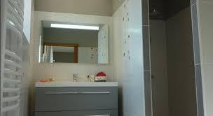chambre d hote vierzon chambres d hôtes de la junchère réservez en ligne bed