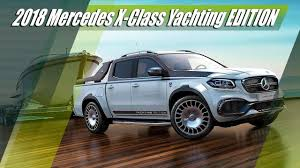 Most LUXURIOUS Pickup Truck EVER - 2018 Mercedes X-Class Yachting ... Preowned Dealership Portland Or Used Cars Luxury Motors Online How Americas Truck The Ford F150 Became A Plaything For Rich 2019 Ups Ante With Raptor Engine And More Luxurious The Luxurious Karlmann King Is Able To Put Golden Within New Trucks Ultimate Buyers Guide Motor Trend Most Pickup Truck Is 1000 2018 F 2013 Ram 1500 Nikjmilescom Gmc Sierra Denali The Best Truck Yet Youtube Limited In Segment Fullsize Pickups A Roundup Of Latest News On Five Models What Do Sleeper Cabs Longhaul Drivers Look Like
