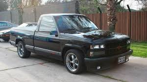 100 Chevy 454 Ss Truck For Sale Khosh