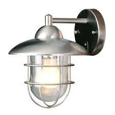 exterior lighting fixtures wall mount motion sensing outdoor