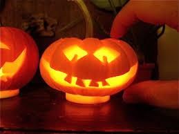 Creepy Clown Pumpkin Stencils by 100 Creepy Pumpkin Carving Ideas 198 Best Pumpkin Carving