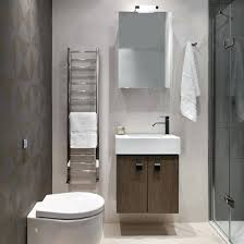 Guest Bathroom Decorating Ideas by Decorating Ideas Bathroomfull Size Of Decorating Ideas On Fancy