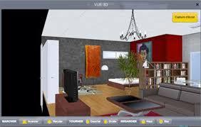 logiciel decoration interieur cailloux decoratif exterieur