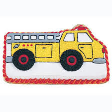 Fire Truck Pan | Wilton Getting It Together Fire Engine Birthday Party Part 2 Truck Cake Template Fashion Ideas Garbage Mold Liviroom Decors Cakes 3d Car Pan Wilton Pink And Teal March 2013 As A Self Taught Baker I Knew Had My Work Cut Monster Pin Grave Digger Lorry Cake Tin Pan Equipment From Beki Cooks Blog How To Make A Firetruck Youtube Neenaw Neenaw The Erground Baker How To Cook That