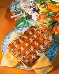 aprikosen mandel kuchen mit bilder kaufen 150773