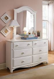 6 Drawer Dresser Cheap by Dresser Cheap Bedroom Dressers With Mirrors Cheap White Bedroom