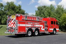 Rosenbauer Tanker Fire Trucks Truck Parts And Accsories Amazoncom Cabs New Used American Chrome Sinotruk Howo T7h Bedford Parts3 Wheel For Sale Chassis Ferra Fire Apparatus Built Strong As A Tank Firefighter One Category Spmfaaorg Tiny House Made From Used Mobile Tribute Home Used 2016 Freightliner Scadia Daimler Chrysle For Sale 1786 Nothing But Brick Set 60107 Review Ladder