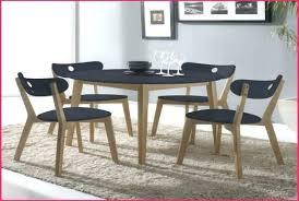 ensemble table chaises ensemble table et chaise cuisine ensemble table chaises cuisine 8