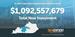 Kentucky Cabinet For Economic Development by Cabinet For Econ Dev Thinkkentucky Twitter