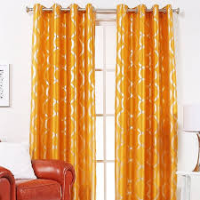 Target Black Sheer Curtains by Decorating Ideas Killer Dining Room Decoration Using Black Metal