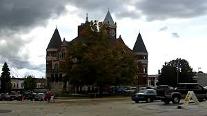 MOVIE -- Green County Courthouse / October - YouTube September 2012 Thriftyrambler Explore The Things To Do Green County Tourism Irm Illinois Railway Museum Vintage Transportation Weekend 2017 The Toy Train Barn Part 1 Youtube Museums World With Milwaukee Lionel Railroad Club Open House Railfaninfo Take The A Train Toy Barn Argyle Wi