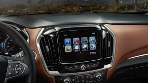 2019 Chevy Traverse Lease Deals | At Muzi Chevy Serving Boston, MA 2019 Chevy Traverse Lease Deals At Muzi Serving Boston Ma Vermilion Chevrolet Buick Gmc Is A Tilton Mccluskey Fairfield In Route 15 Lewisburg Silverado 2500 Specials Springfield Oh New Car Offers In Murrysville Pa Watson 2015 Custom Sport Package Truck Syracuse Ny Ziesiteco Devoe And Used Sales Alexandria In 2016 For Just 289 Per Month Youtube 2018 Leasing Oxford Jeff Dambrosio