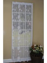 Marburn Curtains Locations Pa by Seashell Lace Rod Pocket Panel Collection U2013 Marburn Curtains