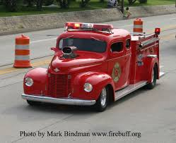 Hot Rod Fire Trucks - Bing Images | Fire Apparatus | Pinterest ... This 1958 Ford C800 Coe Ramp Truck Is The Stuff Dreams Are Made Of 50th Anniversary Victorian Hot Rod Show 1944 Mack Firetruck Attack 8lug Diesel Magazine Fire Muscle Car Wall Decal Removable Repositionable Lot 47l Rare 1918 Reo Speedwagon Express On Fire Atari Sterring Wheel Control Panel Assemblies Both Dodge Brothers 1931 Engine Youtube Digital Guard Dawg Other 1946 Trucks Lego Ideas Product Department District Town