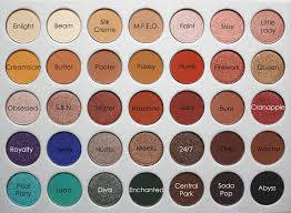 Review: Morphe X Jaclyn Hill Palette | POPPYSEEDER | Beauty ... Microsoft Xbox Store Promo Code Ikea Birthday Meal Coupon Theadspace Net Horse Appearance Change Bdo Morphe Hasnt Been Paying Thomas From His Affiliate Wyze Cam Promo Code On Time Supplies Tbonz Coupons Beauty Bay Discount Codes October 2019 Jaclyn Hill Morphe Morpheme Brush Club August 2017 Subscription Box Review Coupons For Brushes Modells 2018 50 Off Ulta Deals Ttheslaya September 2015 Youtube Tv Sep Free Trial Up To 20