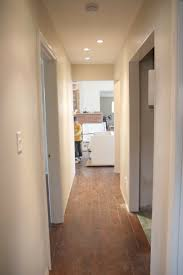 recessed hallway lighting with regard to really encourage