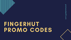 50% Off Fingerhut Promo Codes, Coupon (November-2019 ... Fbit Charge 3 Fitness Wristband Blackgraphite Alinum Fb409gmbk Adidas Canada Coupon Code 2019 Walgreens Promo And Codes Gucci Discount Autozone Cabify 80 Off Jimmy Jazz Promo Code Coupon Codes Jun Jcpenney Coupons Free Shipping 11 Leonards Photo For Stop Shop Card What Is The Free Gift From Fingerhut Groopdealz Active Sale Jewelry Television Coupons 20 Off Pearson Iphoto