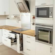 cuisine wohnung küche küche küchenumgestaltung
