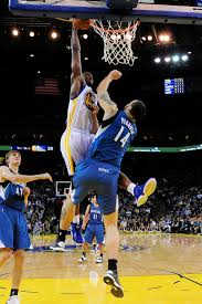 1280x1920px #694653 Harrison Barnes (782.68 KB) | 01.04.2015 | By ... Mavs Sign Harrison Barnes To Fouryear Deal Hoops Rumors Harrison Barnes Sports Pinterest Hype Video Addicted The Game Youtube West Allstar Forward 40 Of Ames High School Wallpapers Basketball At Warriors Itches To Return But Ankle Not Ready Big Jam All Angles Why Could Be The Most Intriguing Free Agent 2016 Mens Black Falcon Hb Theblackfalcon Golden Misses Are Costing Chance Repeat 1751x2800px 976917 11788 Kb 03092015 By Pe Spotlight Away Adidas Crazy Fast 2 Sole
