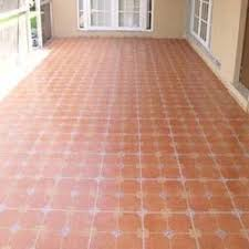 ceramic tiles european ceramic tiles manufacturer from bengaluru