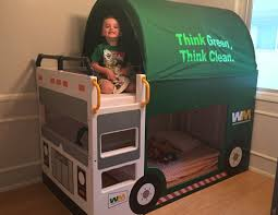 KURA Trash Truck Bed - IKEA Hackers Fire Truck Kids Bed Build Youtube New York Truck Bed Storage Kids Lectic With Guitar Toys And Games Truck Bed Sheets Toddler Bedding Twin Set For Boy Kid Comforter Amazoncom Dream Factory Trucks Tractors Cars Boys 5piece Tent Kids Yamsixteen Mattress Alabama Teen Sets Monster Fire Products I Love In 2018 Bedroom Garbage Frame Green Beds Pinterest Little Tikes Red Car Can You Build A