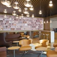 100 Architectural Interior Design Kitzig Architecture Group International Projects Worldwide