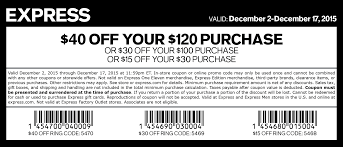 Express Online Coupons - Wine Cellar Inovations Ice Coupon Code Shutterfly January 2018 Uhaul4wayflat Discount For Moving Help Uhaul Coupons Knetbooks Lm Exotics 495 Best Promo Codes Images In 2019 Coding Discount Code Uhaul Coupons Get 85 Off Now 25 Hidive Black Friday Merry Magnolia Bounceu Huntington Beach Book Cover 2016 Department Of Estate Management Valuation Lulus May Coupon Team Parking Msp Bella Luna Toys Earthbound Trading Company Missippi Cruise Deals Staples Fniture